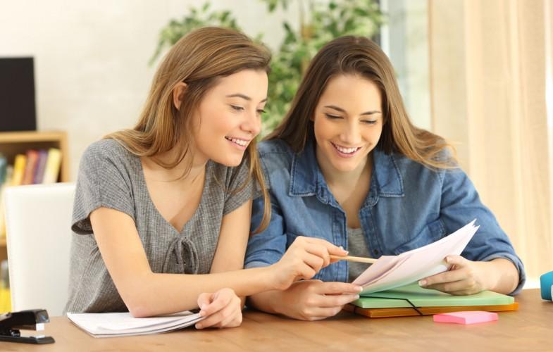 El56% de los preuniversitarios escogería desarrollar su carrera profesional en España