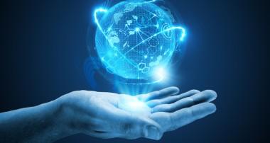 Tecnología y transparencia en la Universidad, una herramienta para evitar escándalos