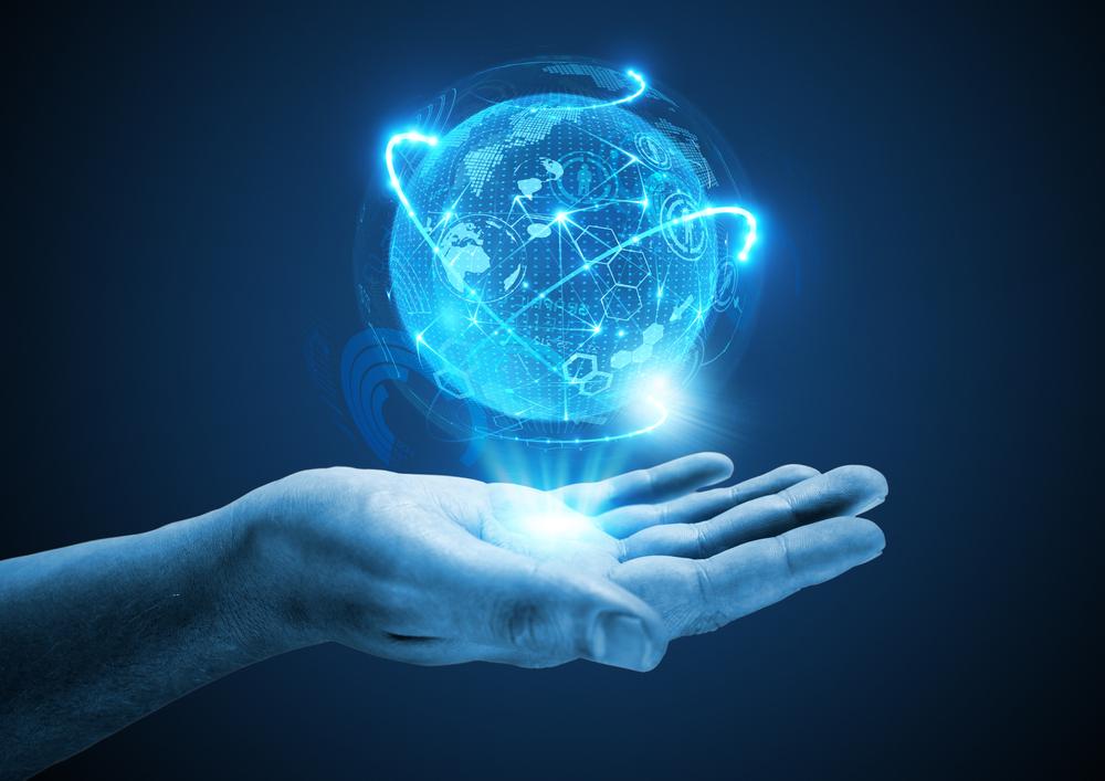 tecnología y transparencia en la universidad