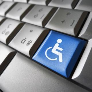 Indra y Santander apuestan por la tecnología accesible