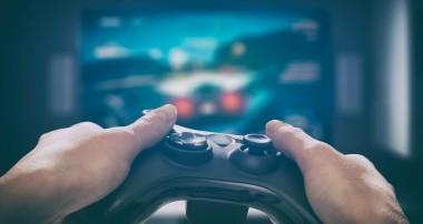 La industria de videojuegos en España, imparable