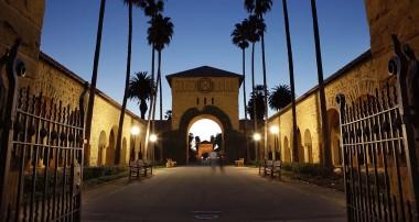 Diez consejos para conseguir estudiar en las mejores universidades del mundo