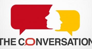 Llega a España The Conversation, la mayor red de cooperación libre académica