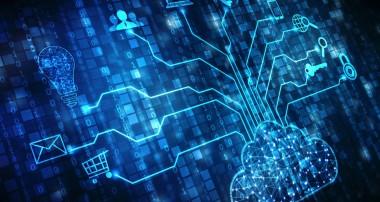 Seis tendencias en   tecnología educativa