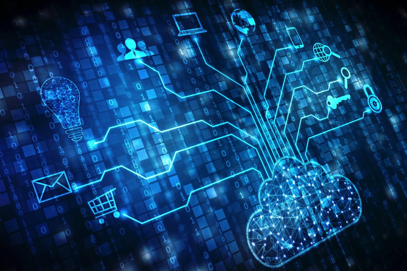 nuevas tecnologías cloud computing tendencias tecnología educativa