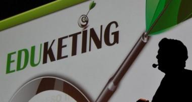 Todo lo que tienes que saber sobre el márketing educativo
