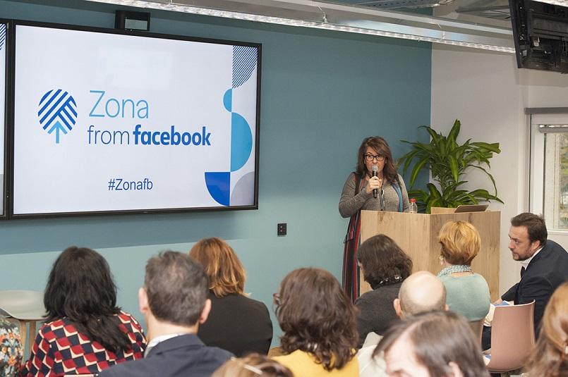 facebook generazion ciberseguridad