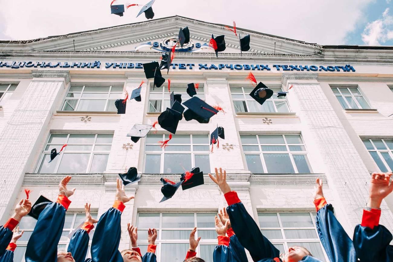 Educación, OCDE,