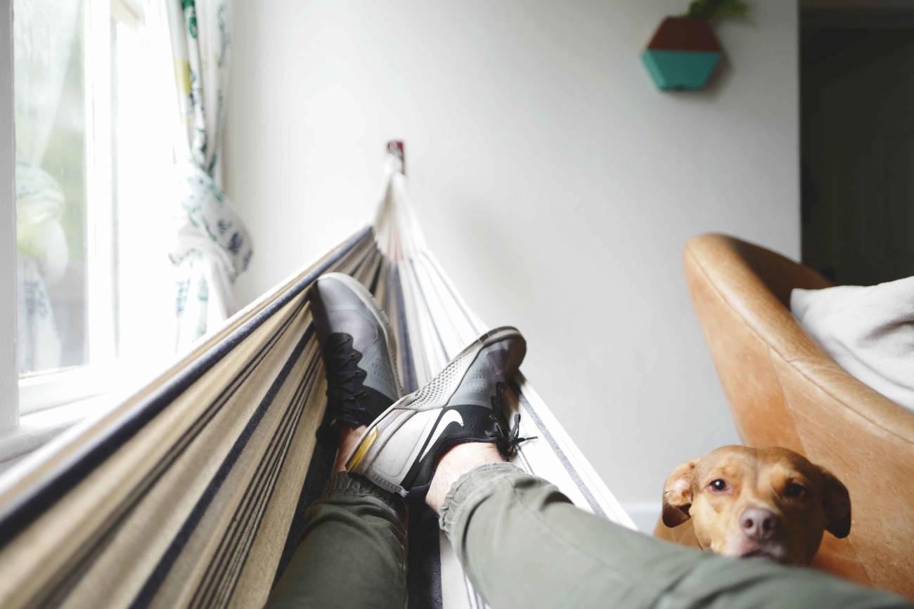 descanso, energía, relax, desconectar