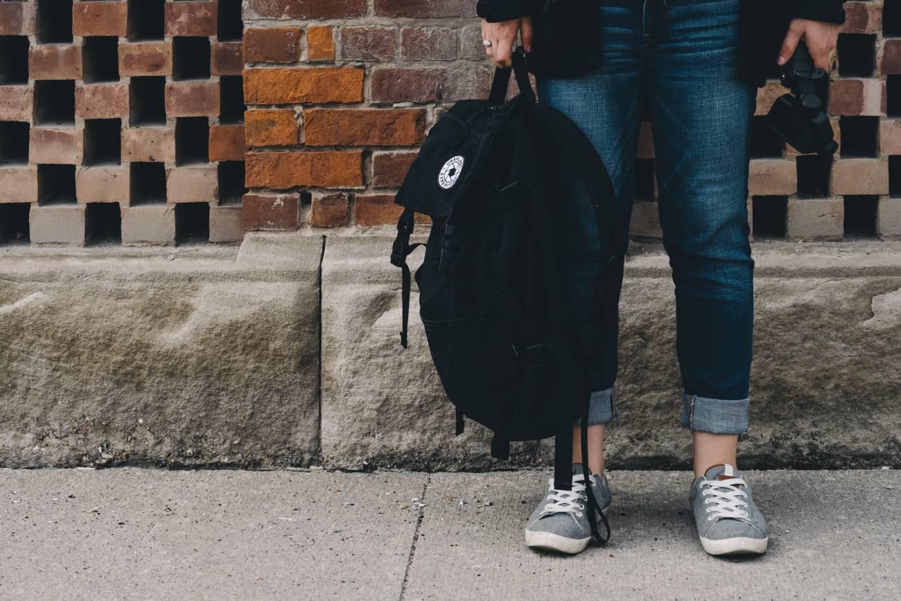 retos sistema educativo educación alumnos estudiantes