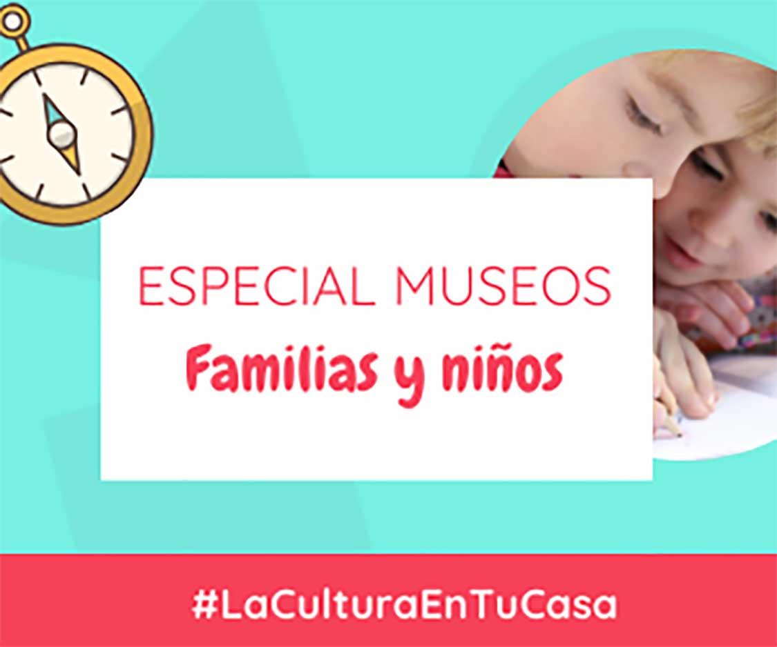 museos, agenda, cultura