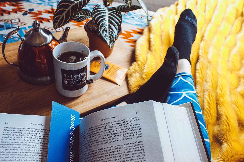 estudiar, estudiante, casa, hogar