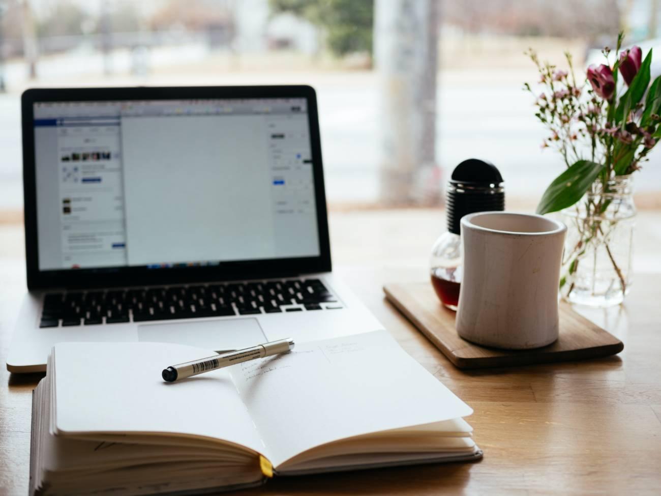 formación online universidades