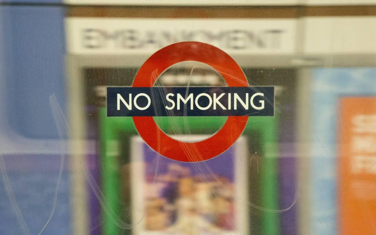 no fumar, tabaco, drogas