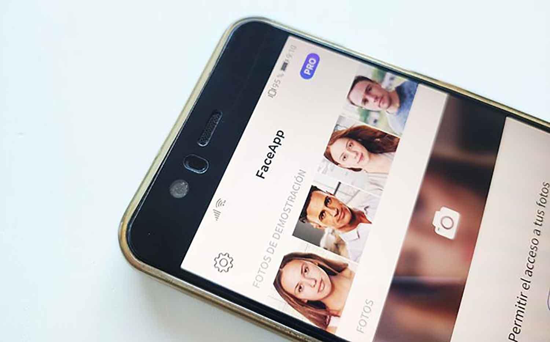 app, aplicación, móvil, trans, LGTB