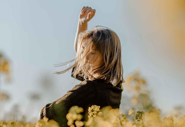 valores, feliz, bienestar, felicidad, verano, ocio