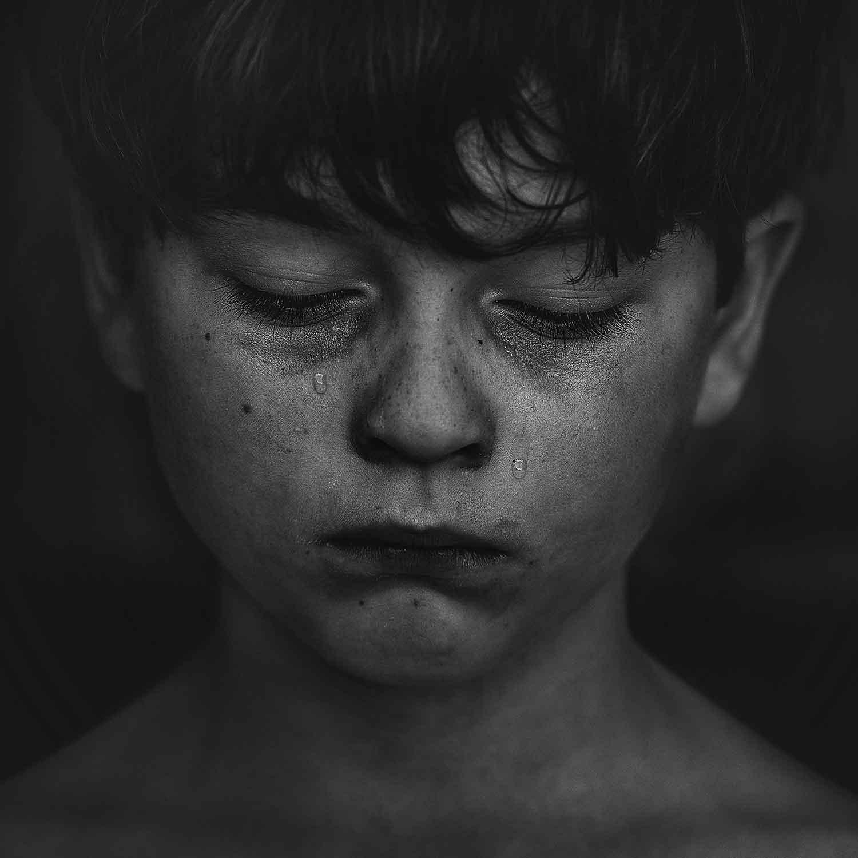 abuso infantil, violencia, tristeza, abusos