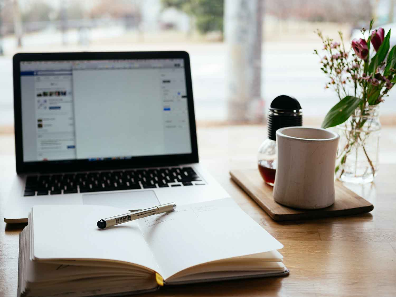 examen online, ordenador, online