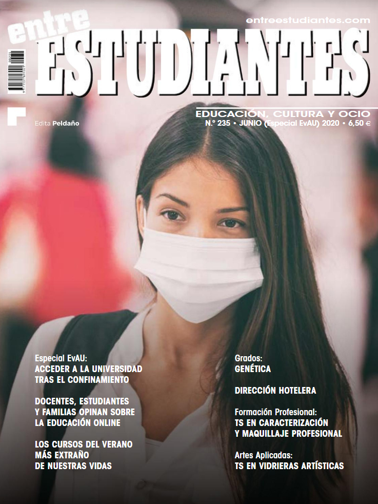 portada-EE-junio-EvAU