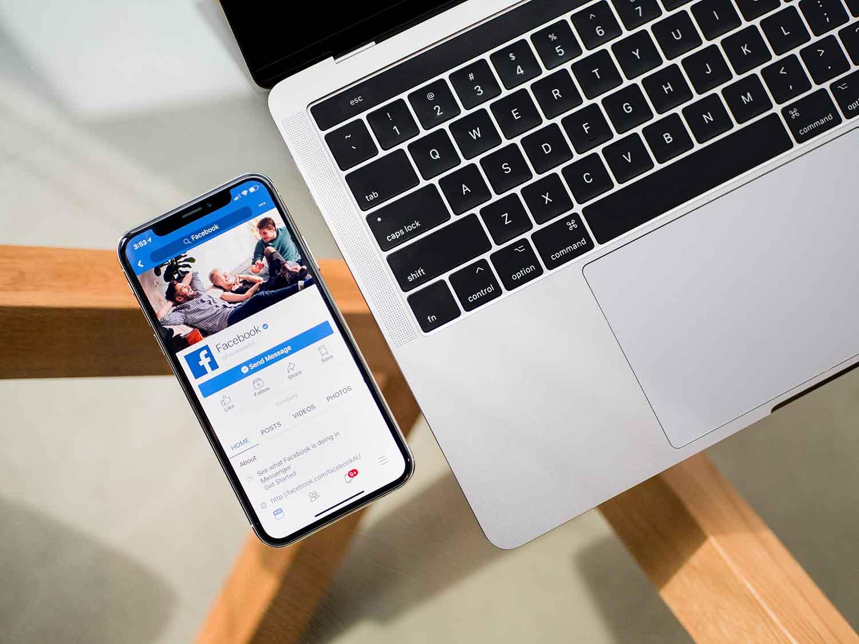 Facebook, redes sociales, online, digital