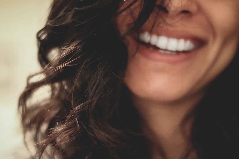 bienestar, contenta, feliz, alegría, relax,