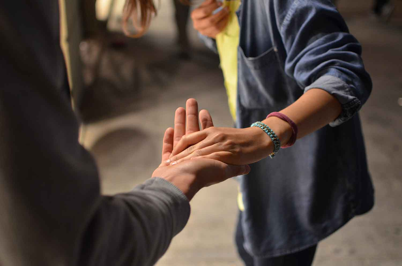 amistad, solidaridad, voluntarios, amigos, solidarios