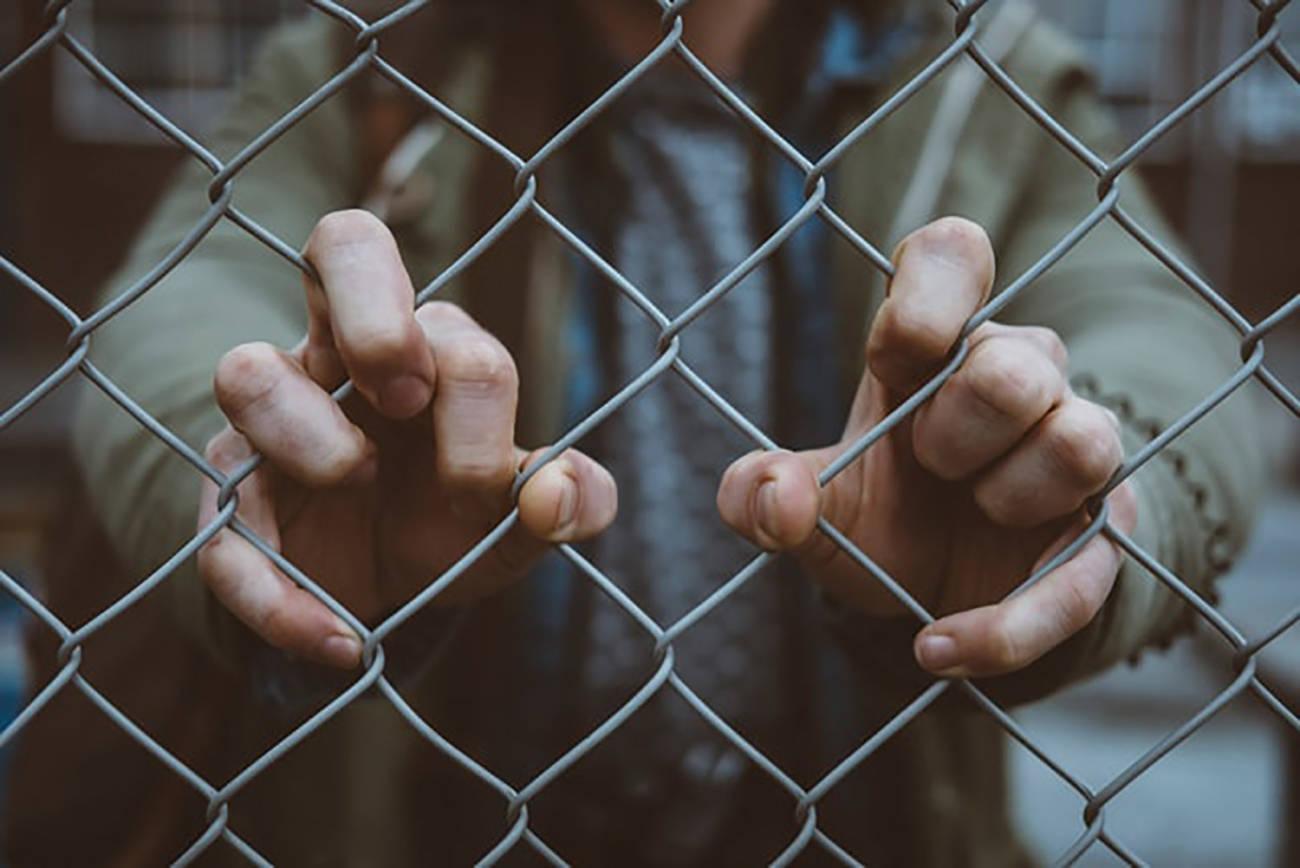 bullying, acoso, niños, violencia,