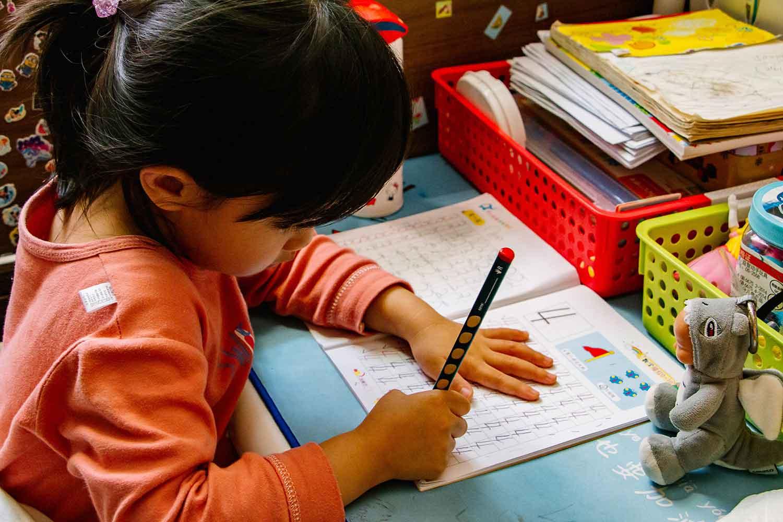 clase, alumno, clase particular, niño, deberes, trabajo