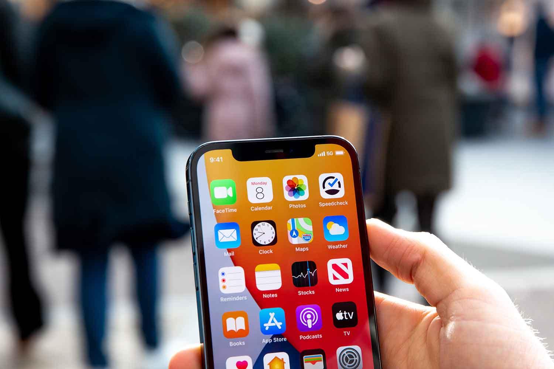 5G, móvil, redes, comunicación, tecnología,