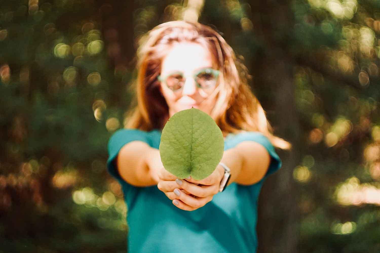 Sostenible, ecología, ODS, Agenda 2030
