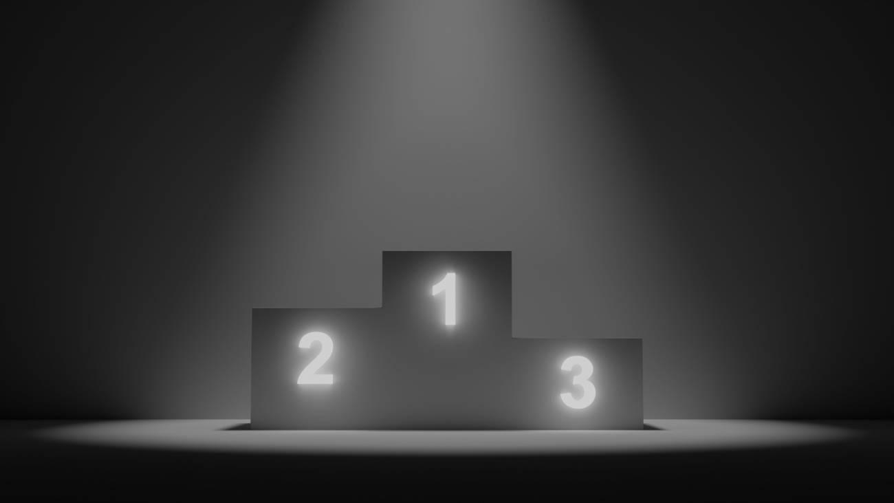 ranking universidades fundación cyd