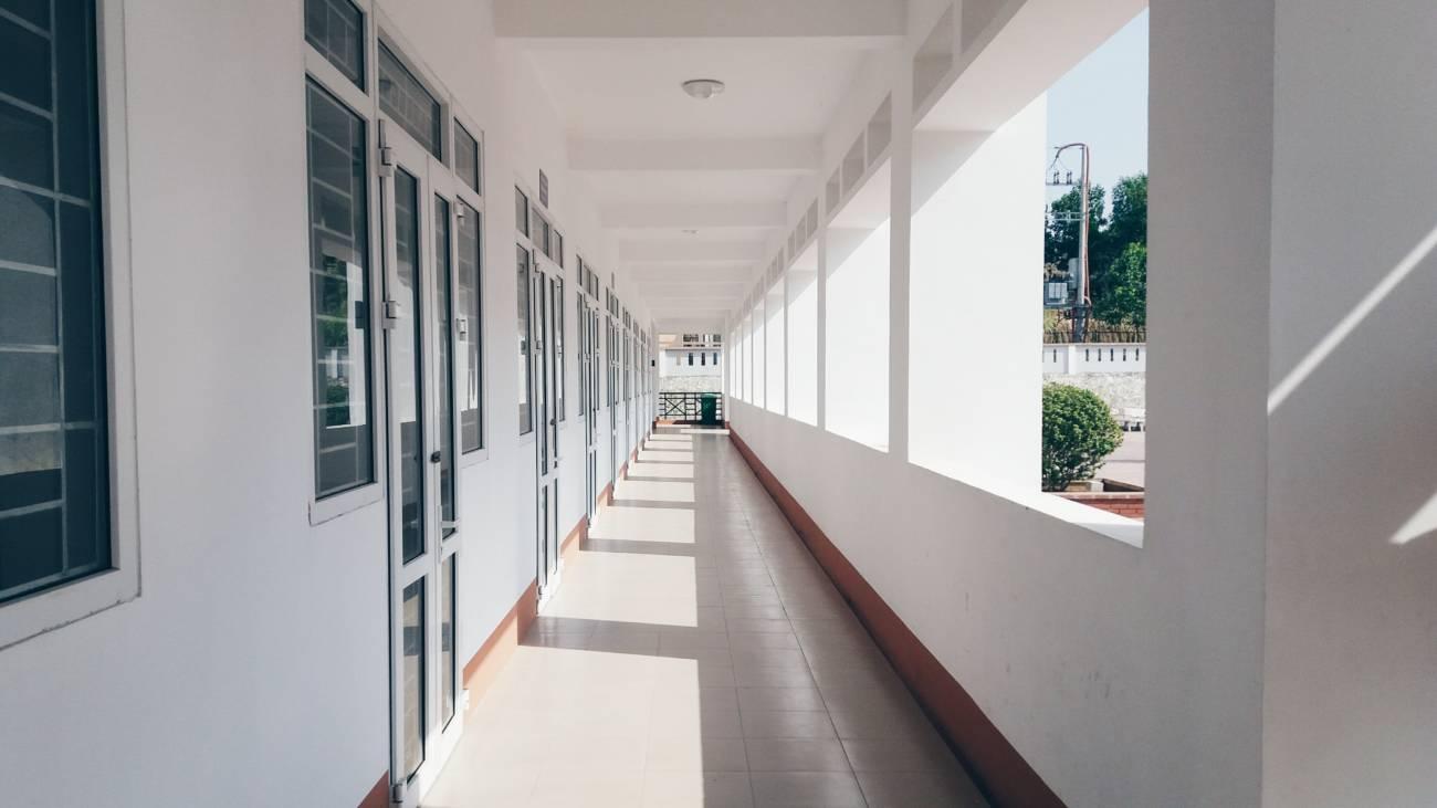 futuro educativo competencias informe eae business school
