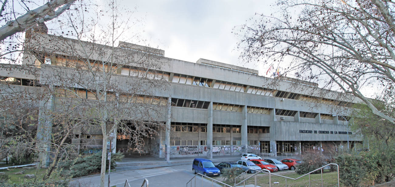 Facultad_de_Ciencias_de_la_Información_de_la_UCM_01