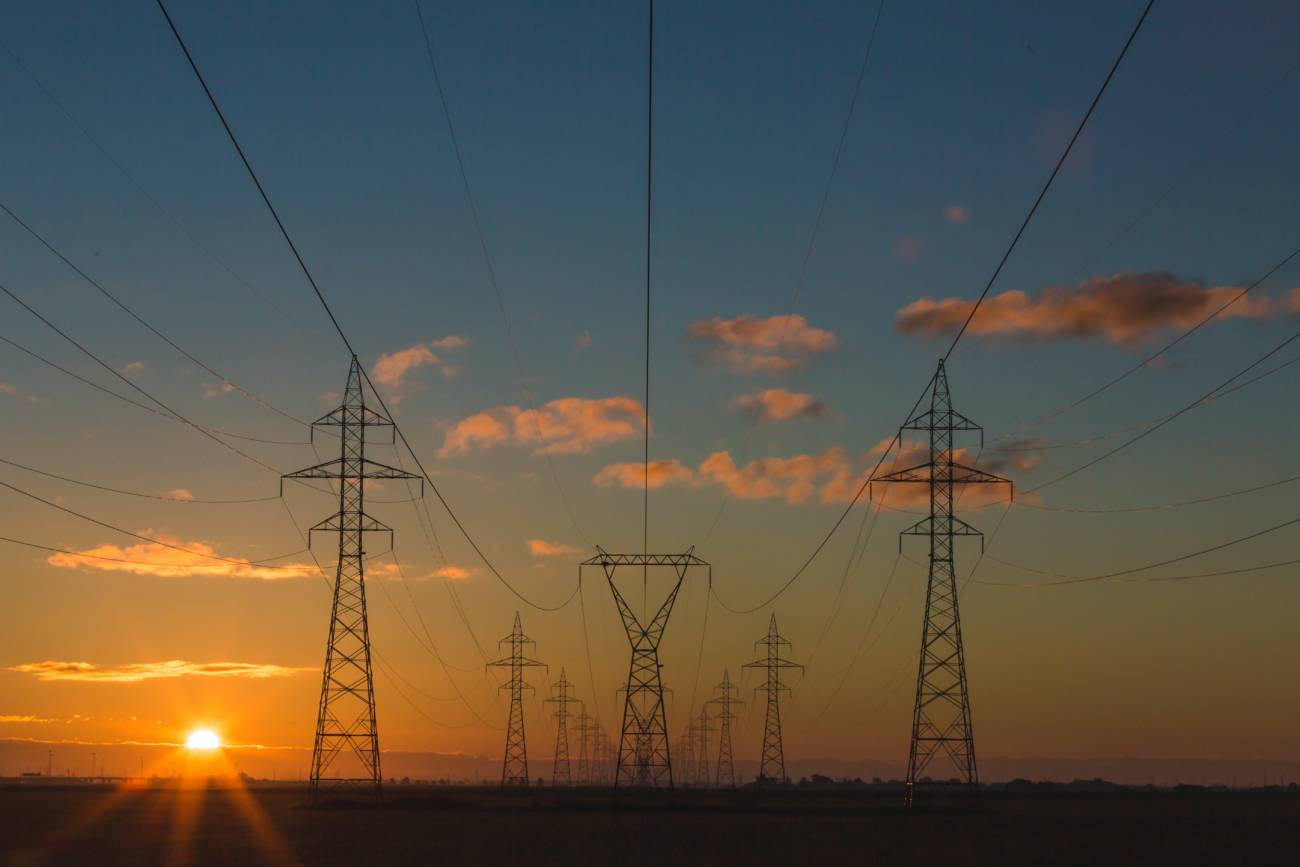 sostenibilidad energética ahorro energético