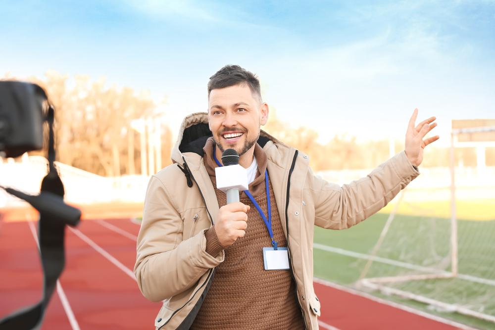 periodismo deportivo marca máster